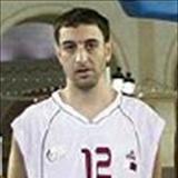 Profile of Mohammed Seleem Abdulla