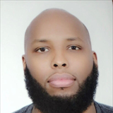 Profile of Abdul Qadir Kosar