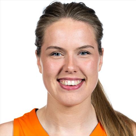 Julia Jorritsma