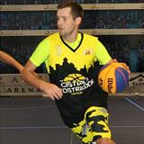 Profile of Tomas Vavro