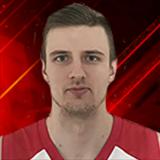 Profile of Aleksandr Knyazyuk