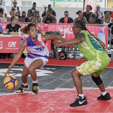 Jhoanna Rodriguez Calderón