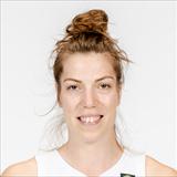 Profile of Michelle Plouffe
