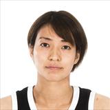 Profile of Mio Shinozaki