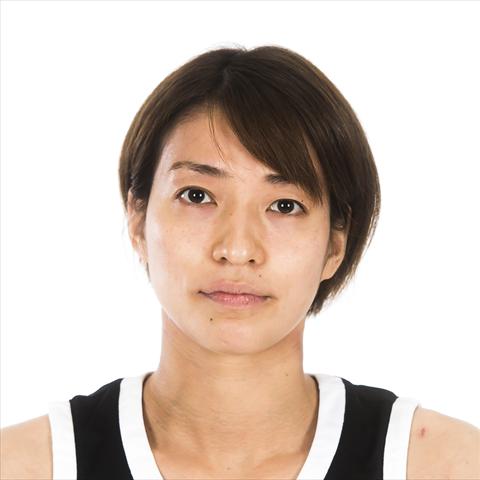 Mio Shinozaki