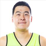 Profile of Wang Xuefeng
