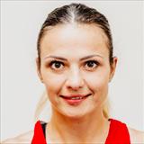 Profile of Agnieszka Szott-Hejmej