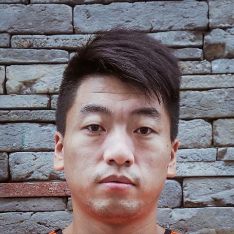 Yuantao Mei