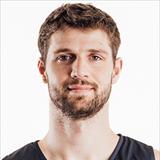 Profile of Bryan De Valck