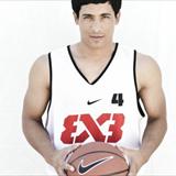 Profile of Toyli Bayryyev