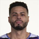 Profile of Luis Angel Hernandez Matias