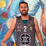 Profile of Mathieu PHILIPPE