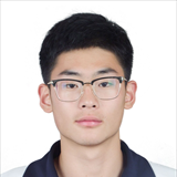 Profile of 睿哲 叶