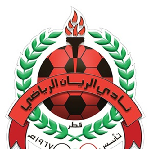 Yousef Abdulla A M Al-Malk