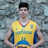 Profile of Petrescu Edward