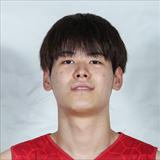 Profile of Yo Nishino