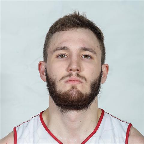 Gleb Suvorov
