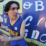Profile of Gustavo Moreira