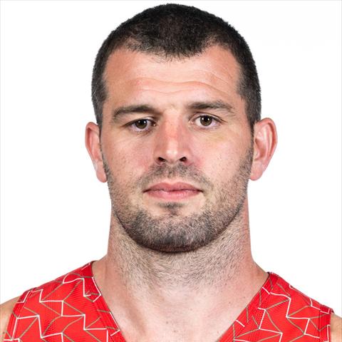 Tamás Ivosev