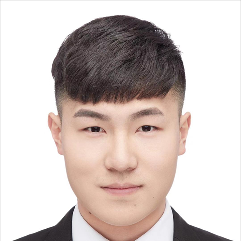 Zhang Jingli