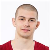 Profile of Artūrs Ausējs