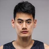 Profile of Peng Yan