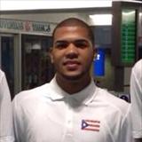Profile of William Cruz Rodriguez