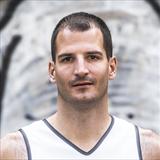 Profile of Dario Papak