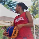 Profile of Alicia De Rivière