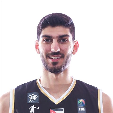 Khaled Abuaboud