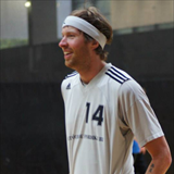 Profile of Hannes Liitmäe