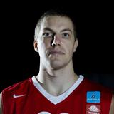 Profile of Toomas Raadik