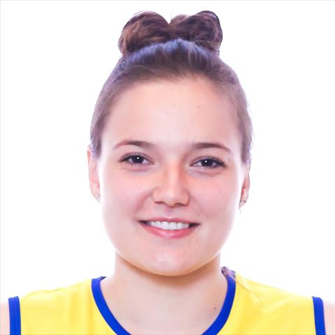 Nicolett Orban