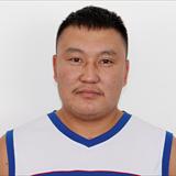 Profile of Myagmardorj Batkhuyag