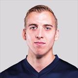 Profile of Ross Bekkering