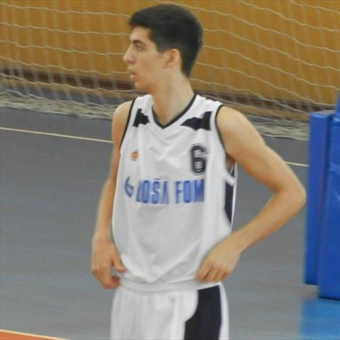 Nikša Todorović