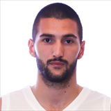 Profile of Vladimir Trajkovic