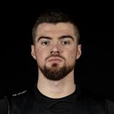 Profile of Nikita Vavilov