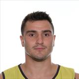Profile of Tjaž Rotar
