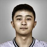 Profile of Liu Weilin