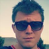 Profile of Jakub Gazda