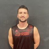 Profile of Diego Lopez