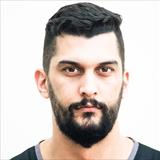 Profile of mohamad Zaydan