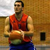 Profile of Daniel Carrón