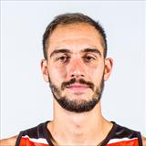 Profile of Alen Veskovic