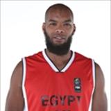 Profile of Ashraf Rabiee