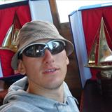 Profile of Nikolay Kolchev