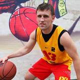 Profile of Konstantin Bozhko