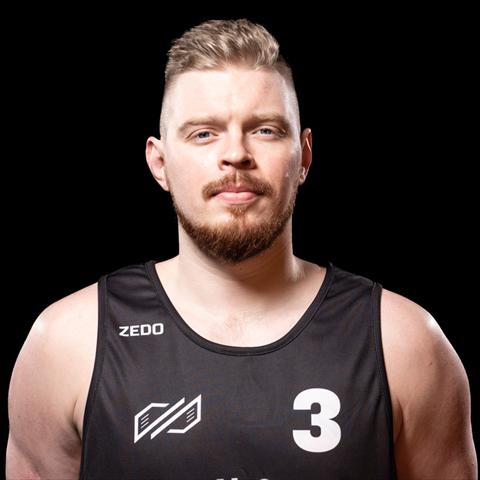 Aleksandr Antonikovskii
