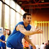 Profile of Emmanuel Arbellay